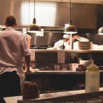Three Corrective Action Tools to improve your Food Safety Management System