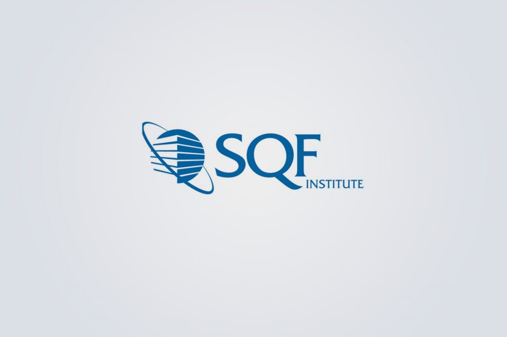 SQF code Edition 8 to be released soon