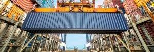 Sirocco Consulting Blog FSMA Voluntary Qualified Importer Program VQIP