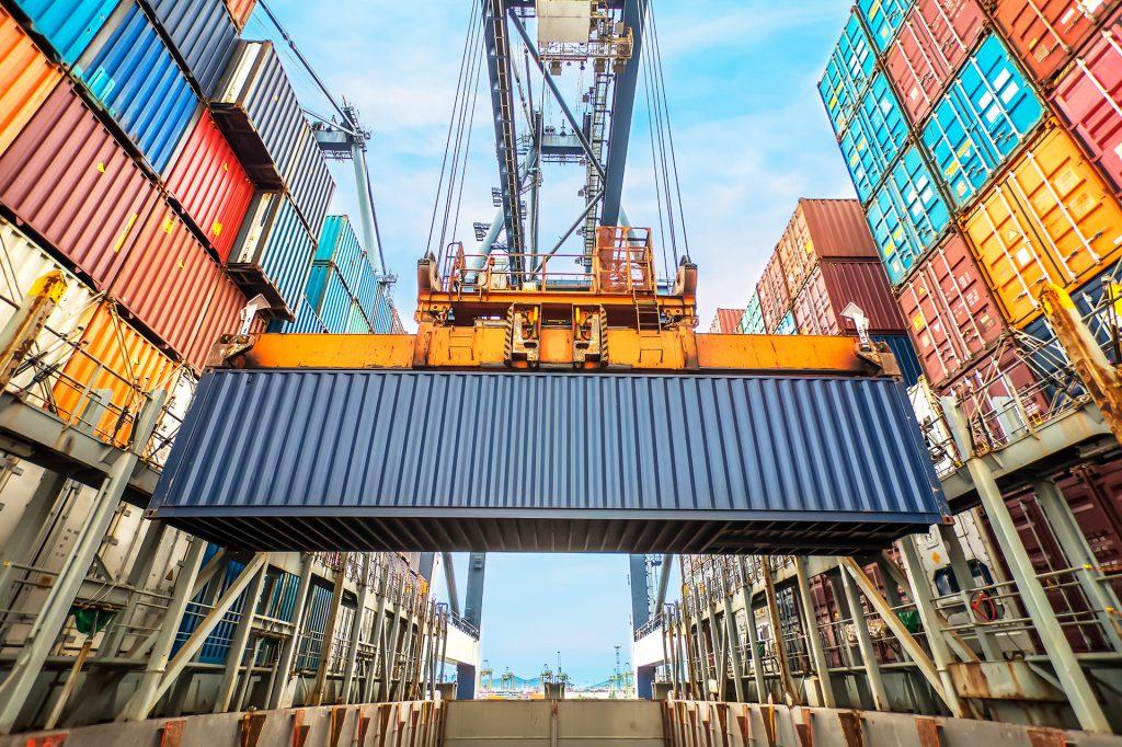FSMA – Voluntary Qualified Importer Program (VQIP)