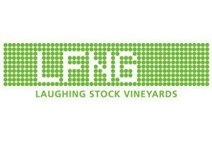Sirocco Consulting Testimonials Laughing Stock Vinyards