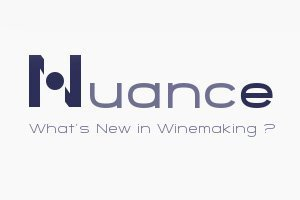 Sirocco Consulting Testimonials Nuance Winery Supplies
