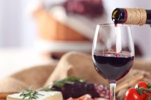 Sirocco Food Wine Consulting Training Safety HACCP
