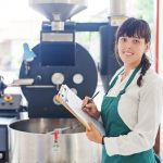 Measuring Food Safety Culture in Your Organization
