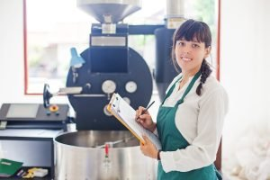 Measuring Food Safety Culture in Your Organization | Sirocco Consulting