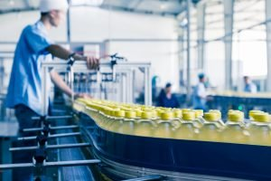 US Food Importers - FSVP | Sirocco Sonsulting