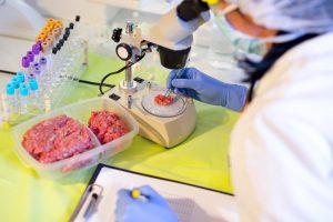 SQF, FSMA, FSVP Compliance – Food Fraud Vulnerability Assessment | Sirocco