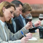 Consumer Insights: Wine Sensory Symposium