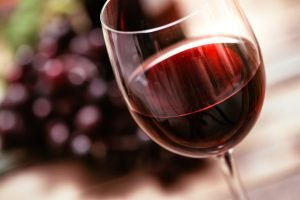red wine | Sirocco consulting