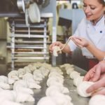 Protected: An Update on the New SQF Code 8.0 Manufacturing Food Safety Certification