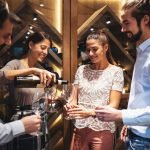 Consumer Research & You: Wine Industry Help from Sirocco Insights