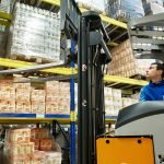Is Your Food Manufacturing or Storage Facility Compliant with FSMA? You Should Consider SQF Certification