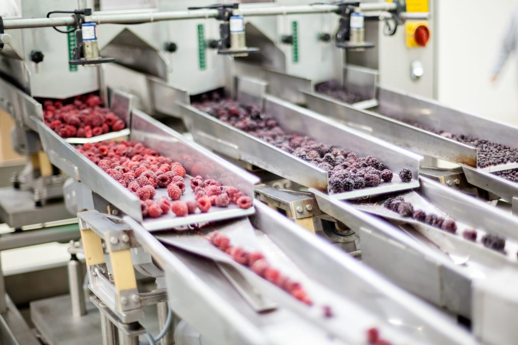 FDA Inspection - Food Safety | Sirocco Consulting