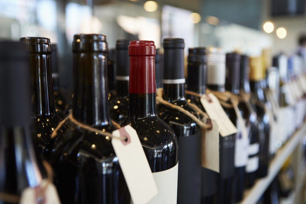 Read more on Using Wine Data Analytics to Map the Consumer Experience