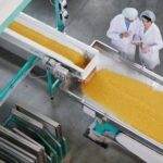 SQF Edition 9.0 – Food Manufacturing – Review of Key Changes