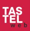 Tastel Web logo